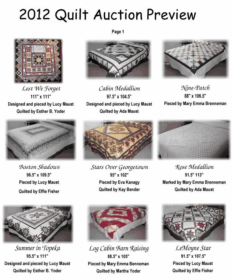 quilts-2012-brochure-1