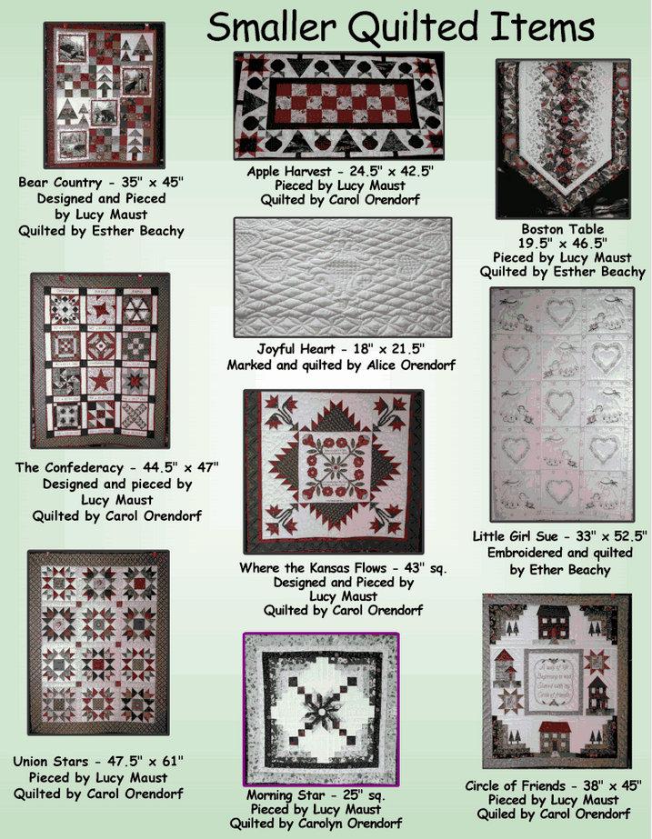 quilts-2012-brochure-3