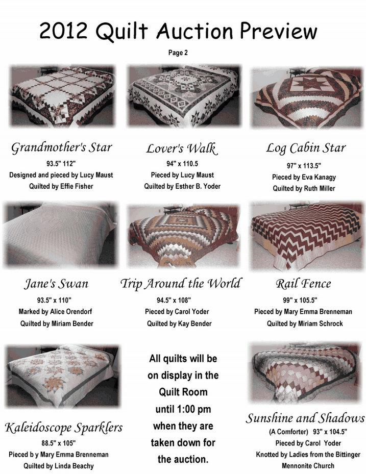 quilts-brochure-2012-2