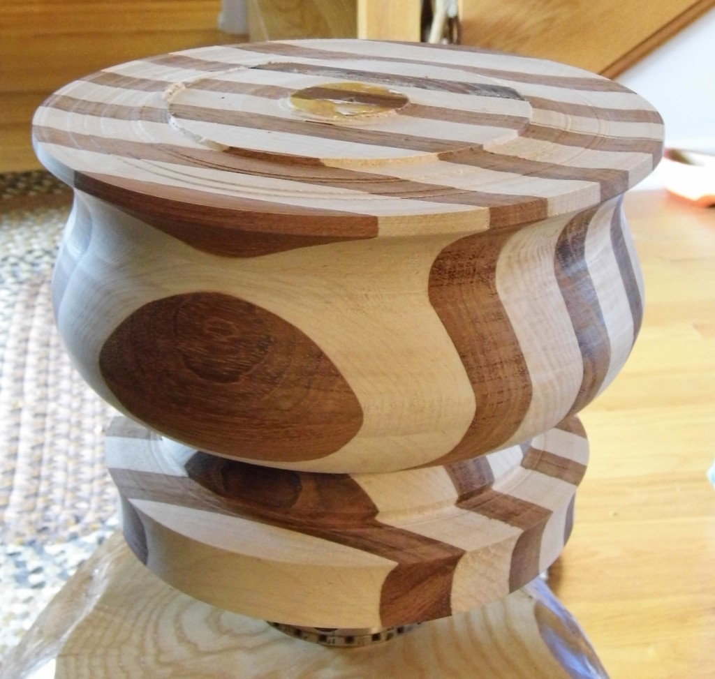cropped bowl